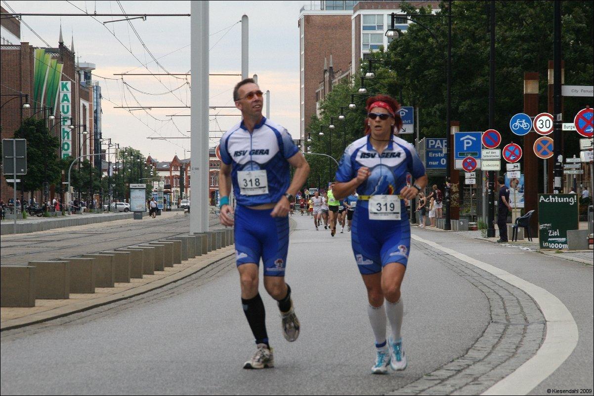 018-rostocker-marathonacht-2009