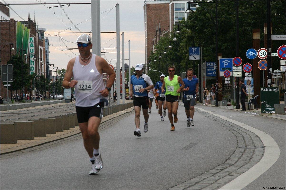 019-rostocker-marathonacht-2009