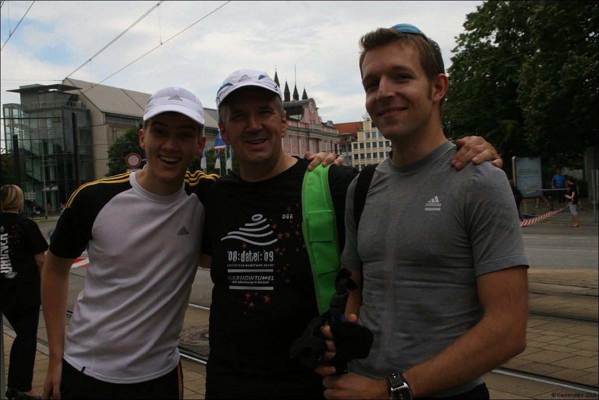 022-rostocker-marathonacht-2009