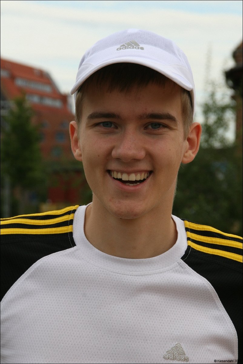023-rostocker-marathonacht-2009