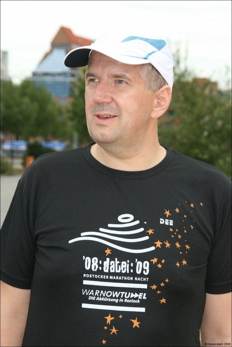024-rostocker-marathonacht-2009