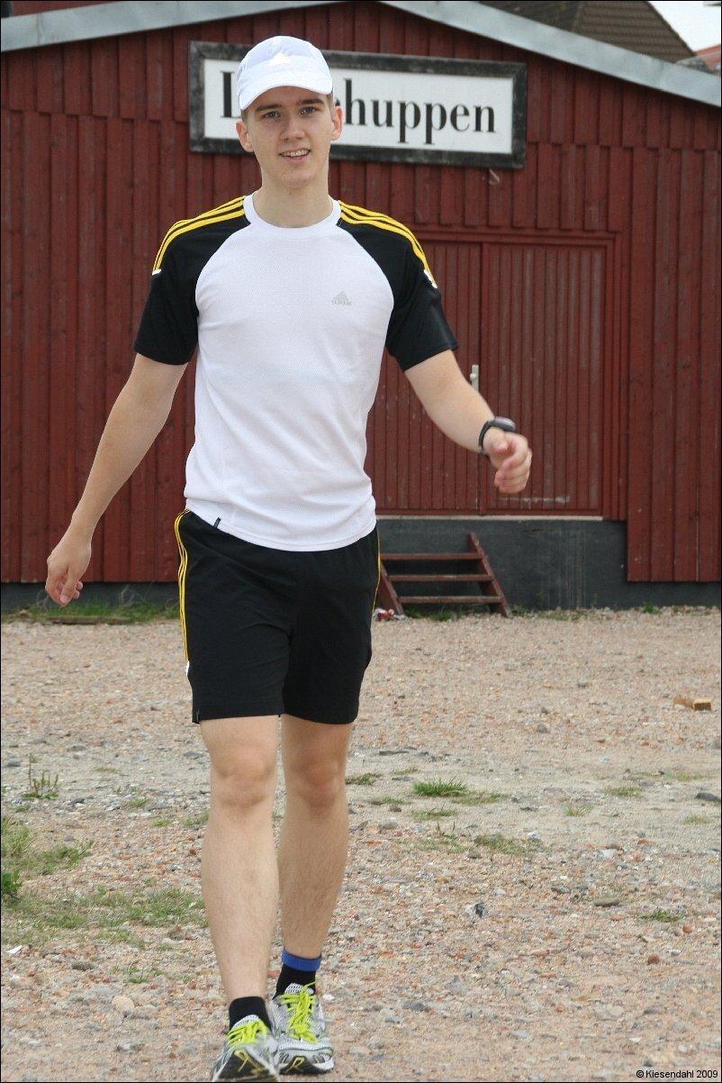 026-rostocker-marathonacht-2009