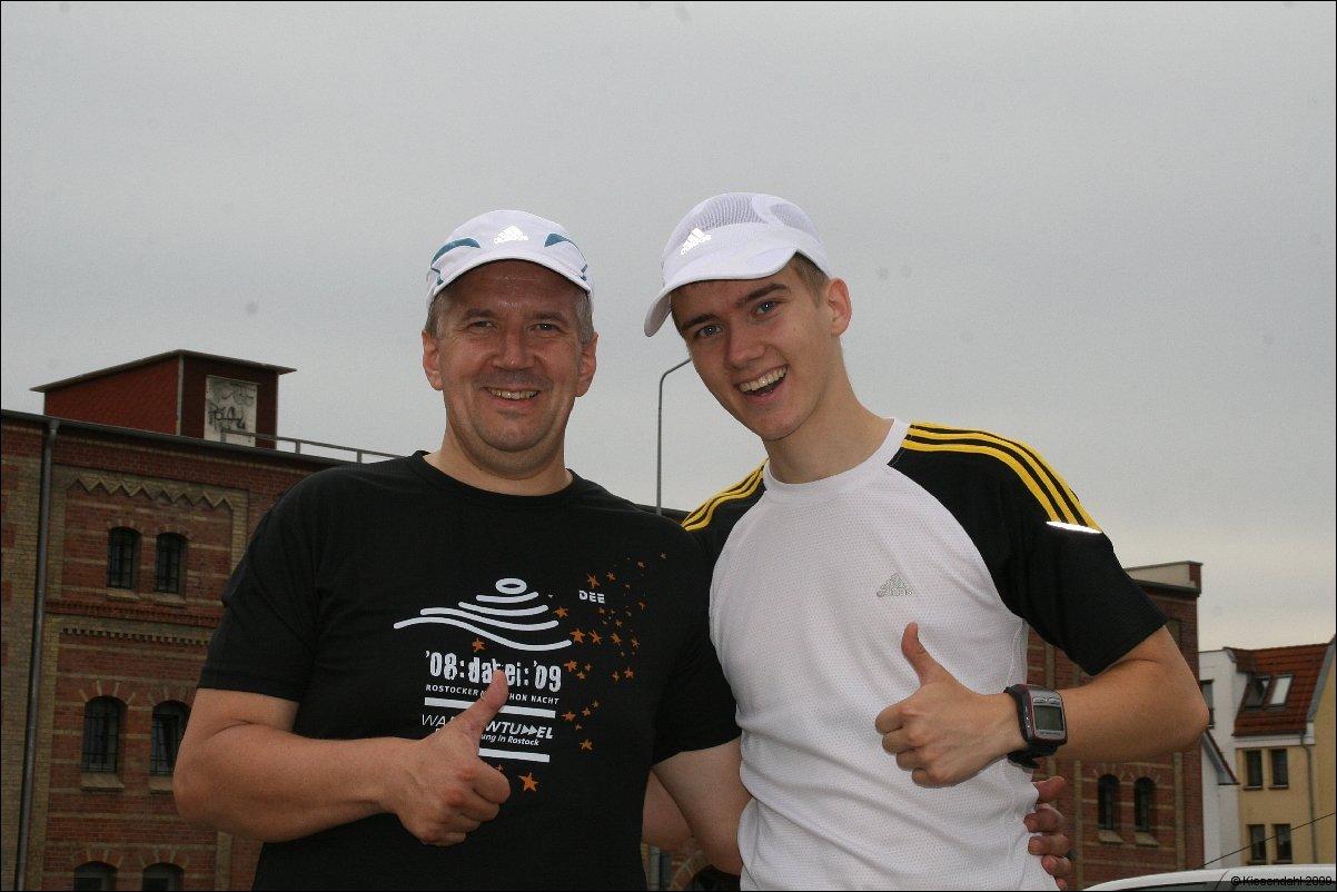 028-rostocker-marathonacht-2009