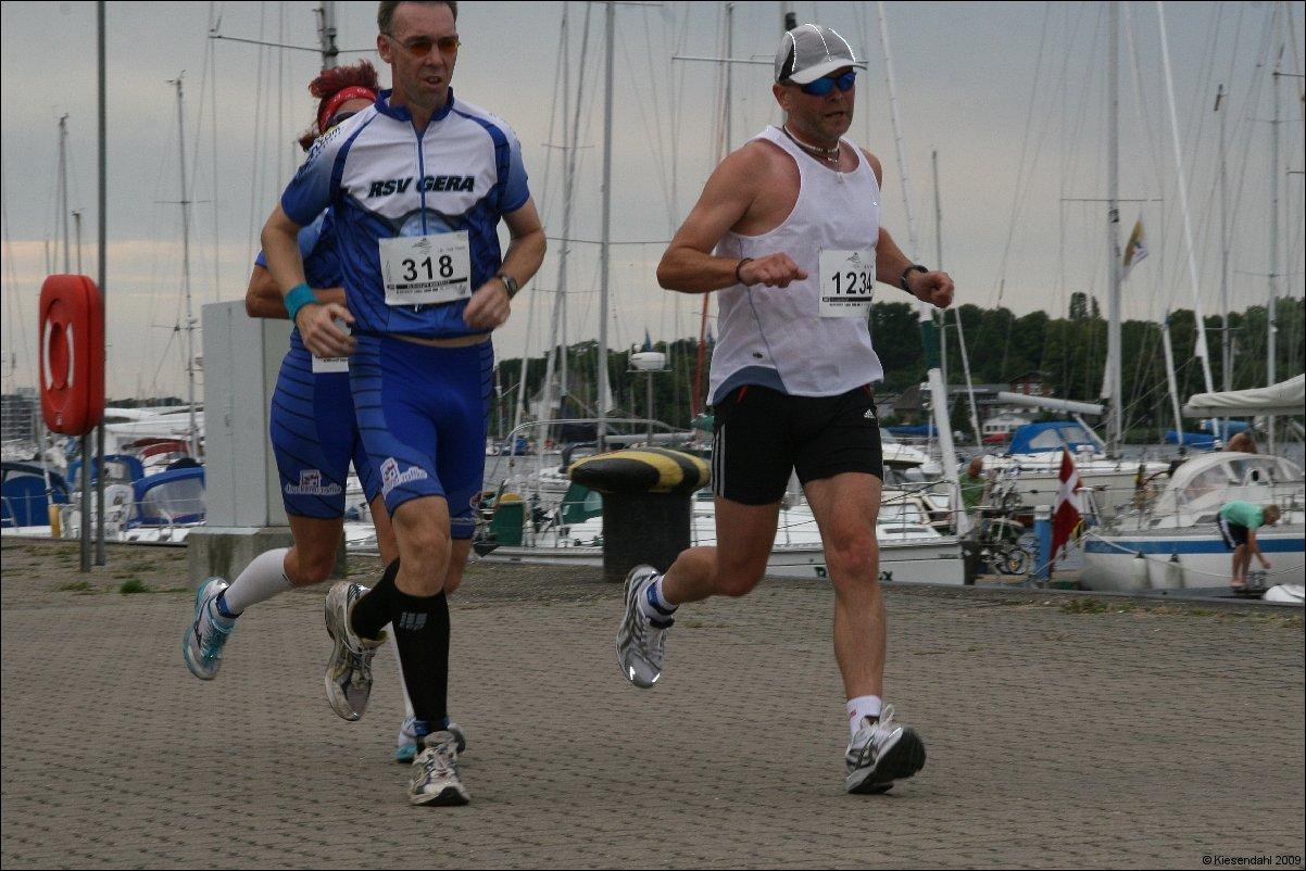 030-rostocker-marathonacht-2009