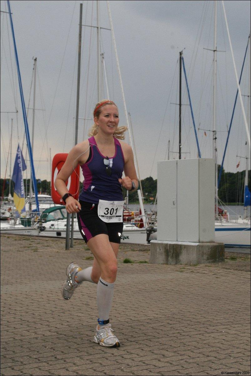 031-rostocker-marathonacht-2009