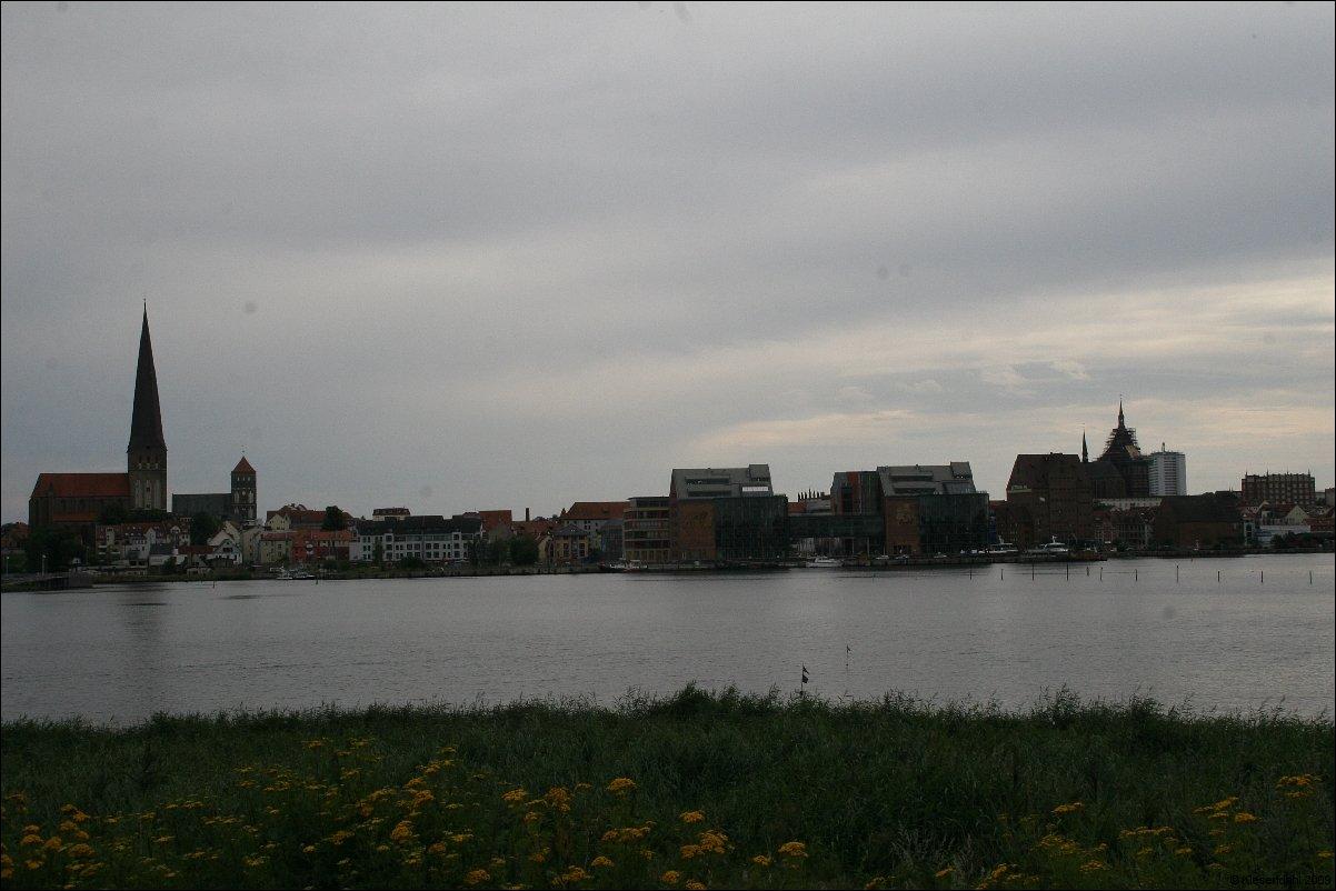 032-rostocker-marathonacht-2009
