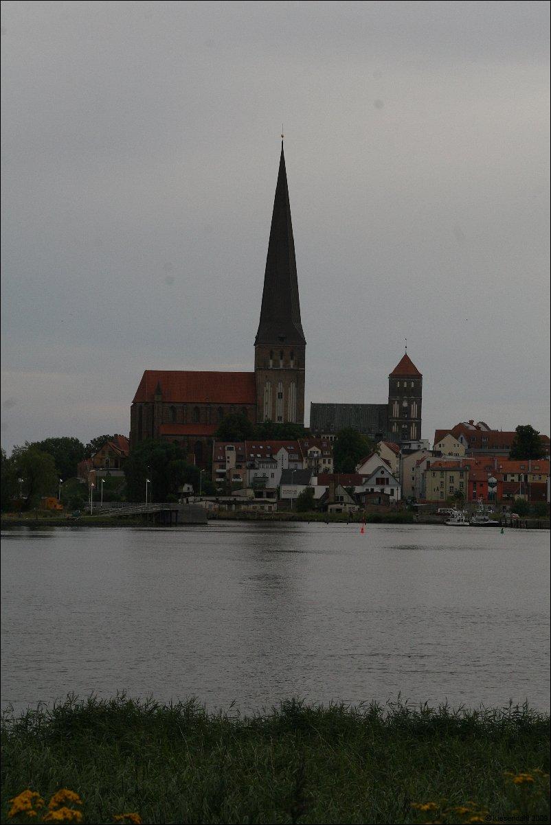 035-rostocker-marathonacht-2009