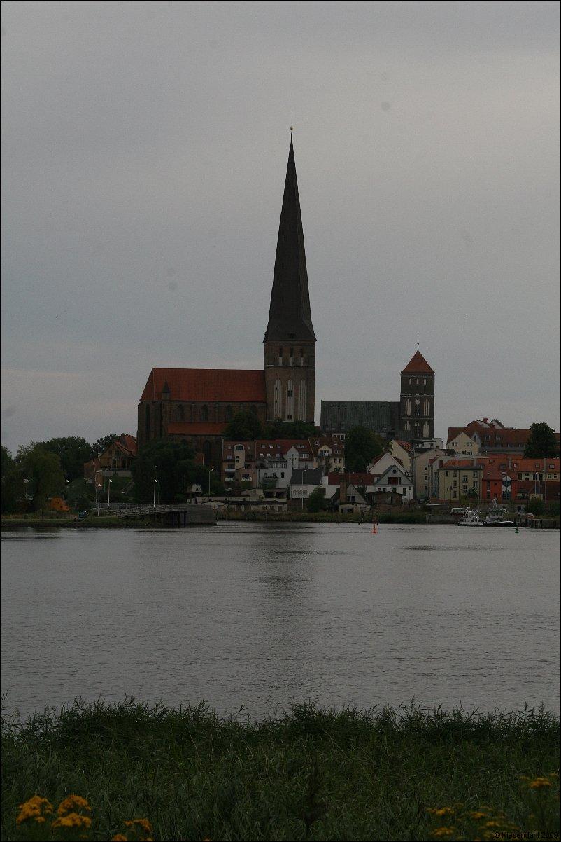 036-rostocker-marathonacht-2009