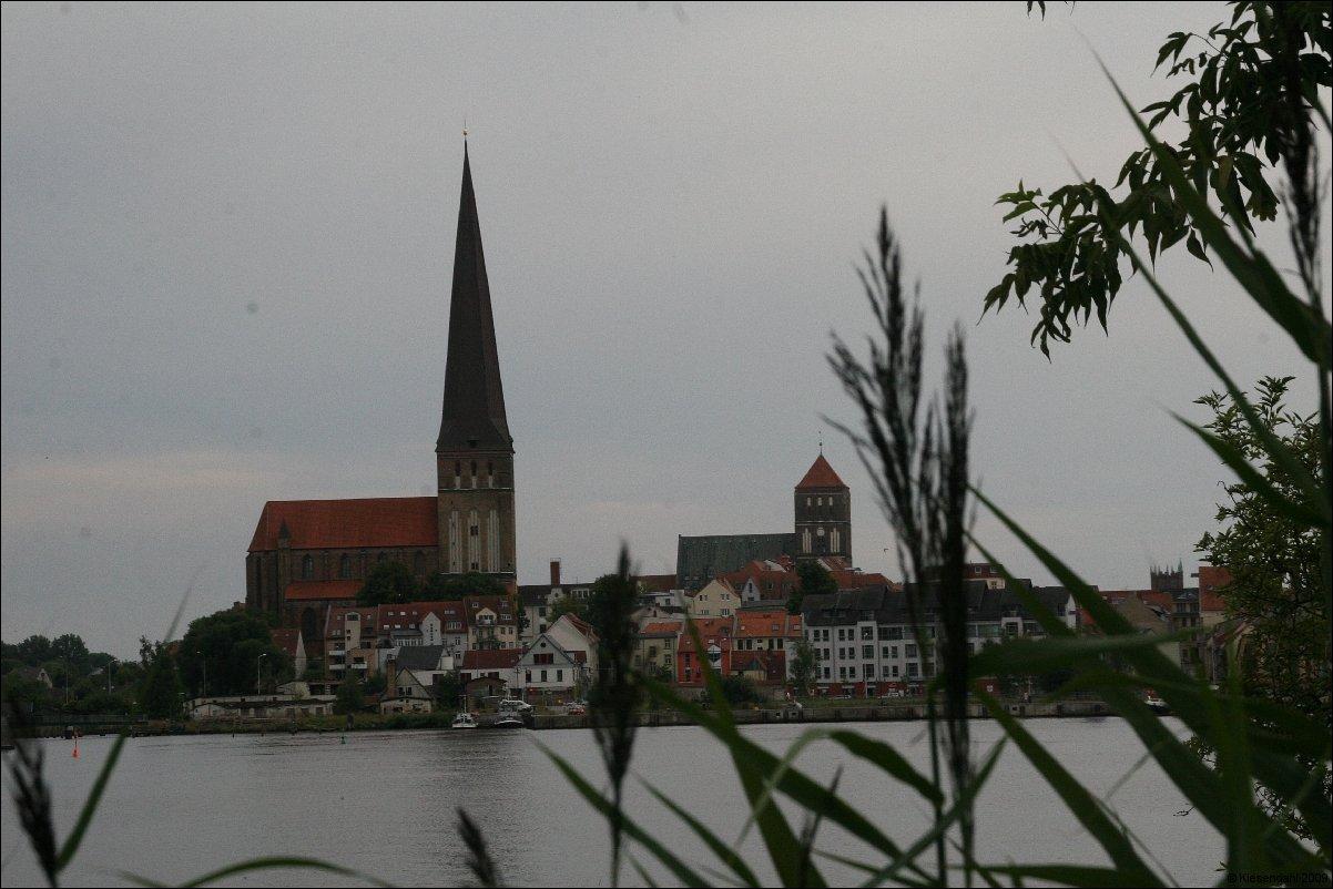 039-rostocker-marathonacht-2009
