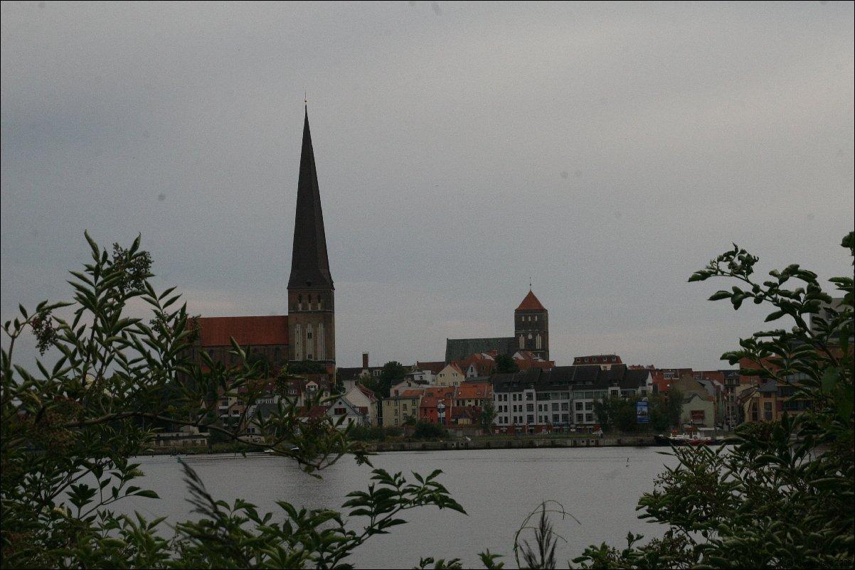 041-rostocker-marathonacht-2009