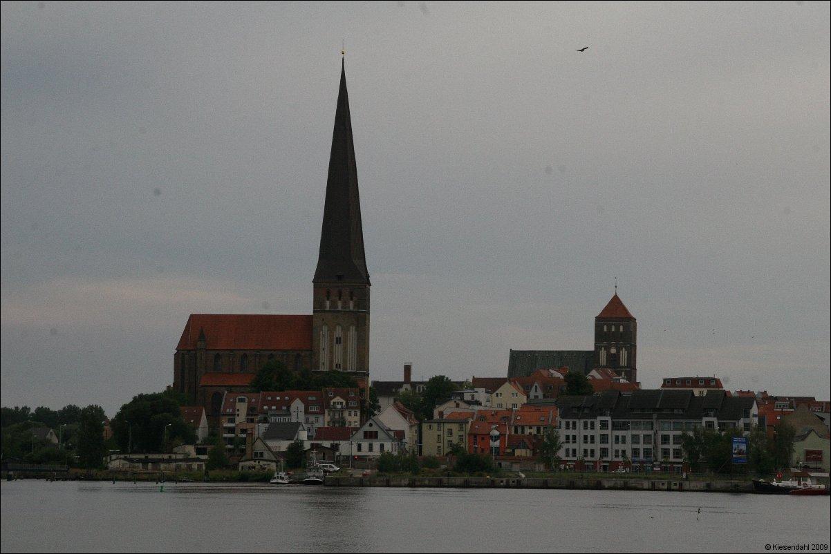 044-rostocker-marathonacht-2009