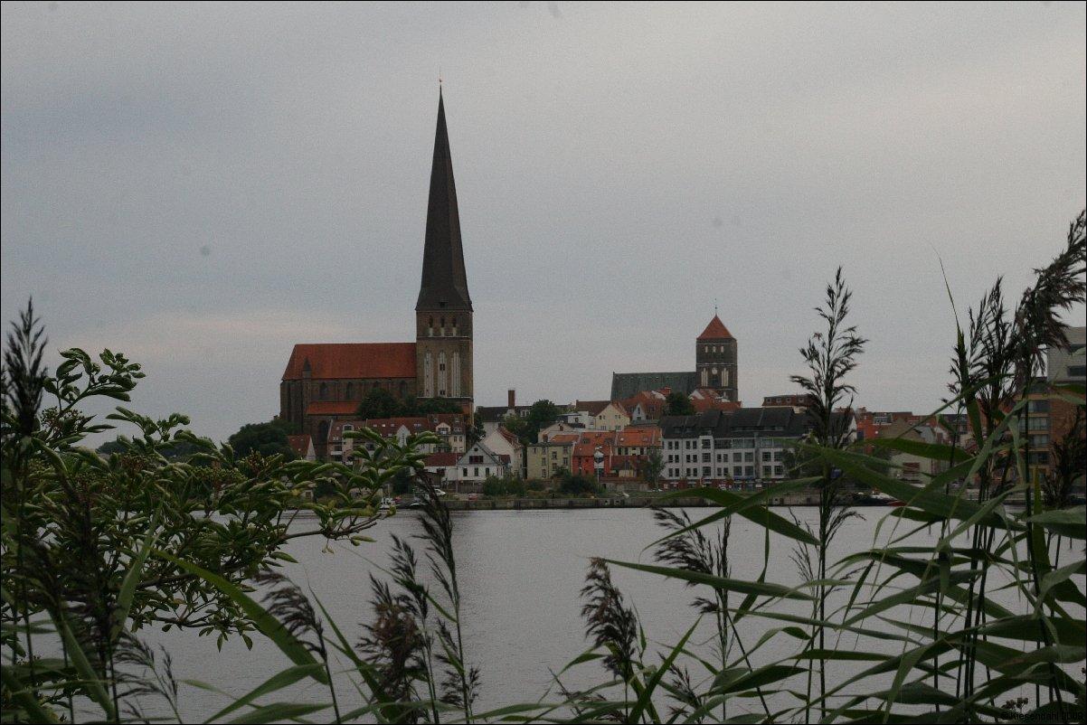 045-rostocker-marathonacht-2009