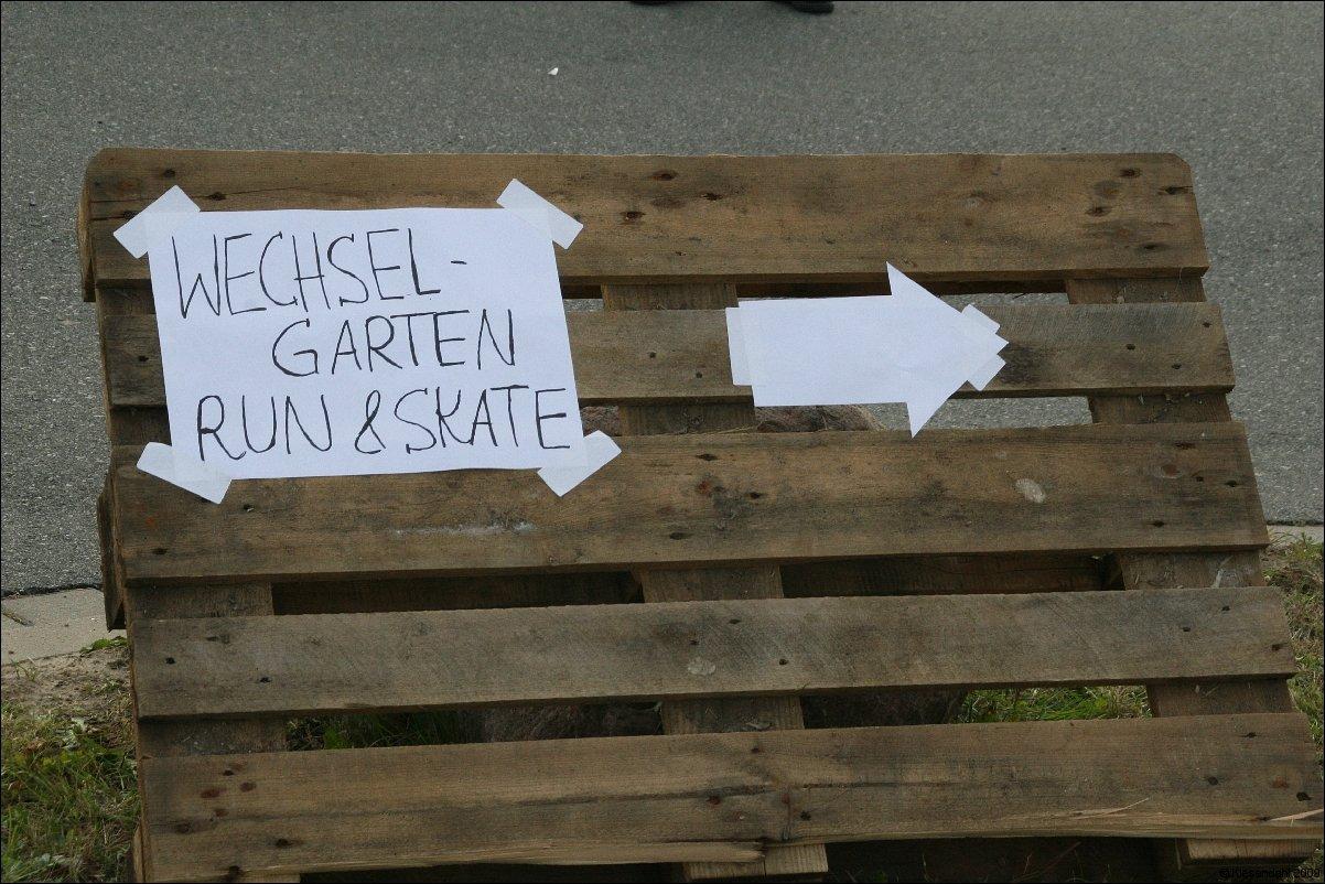 046-rostocker-marathonacht-2009