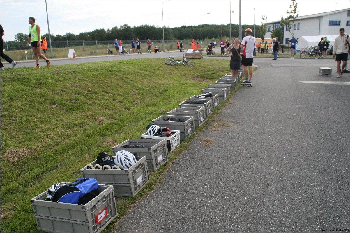 048-rostocker-marathonacht-2009