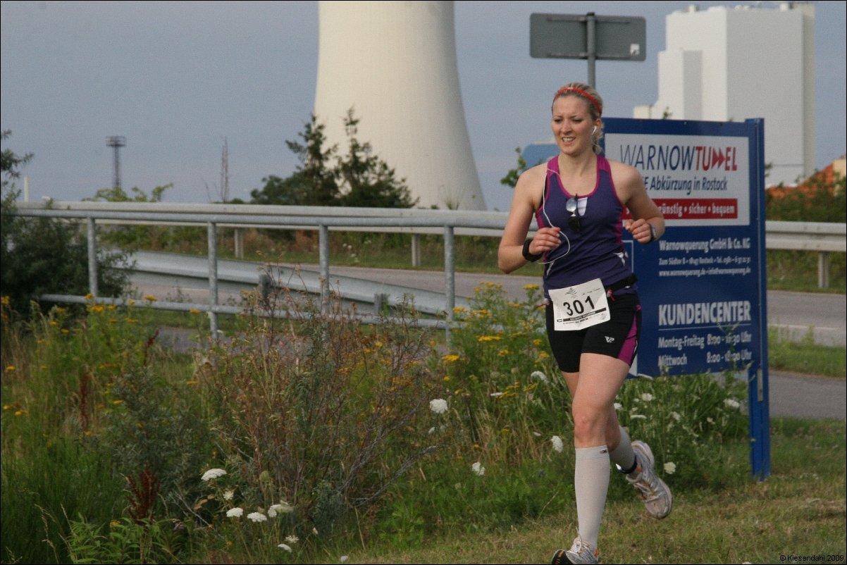 049-rostocker-marathonacht-2009