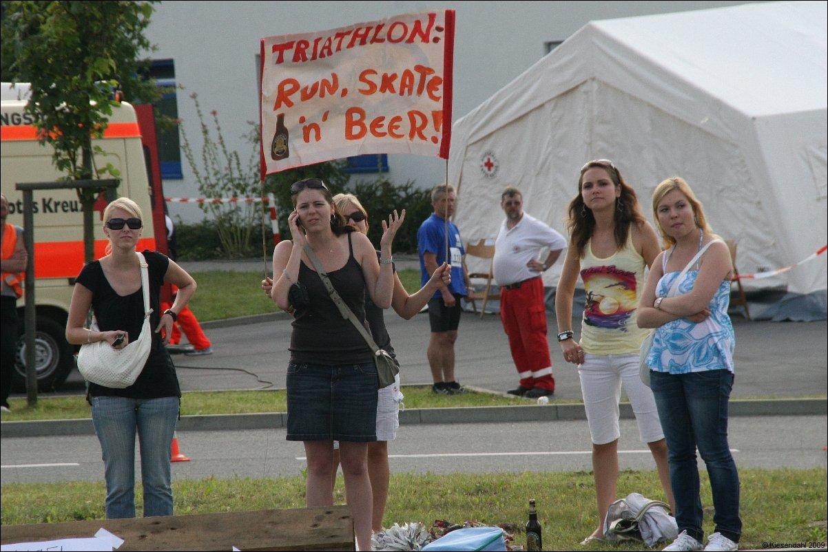 050-rostocker-marathonacht-2009
