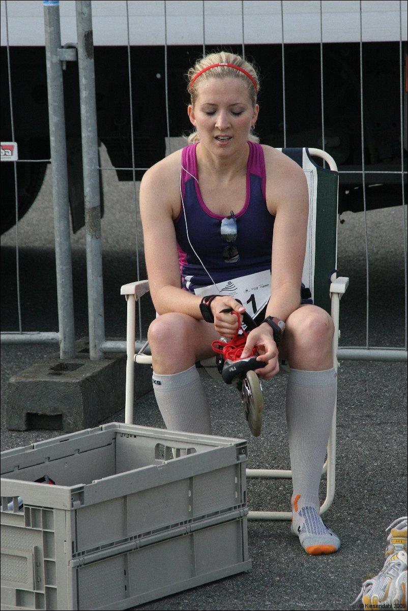 051-rostocker-marathonacht-2009