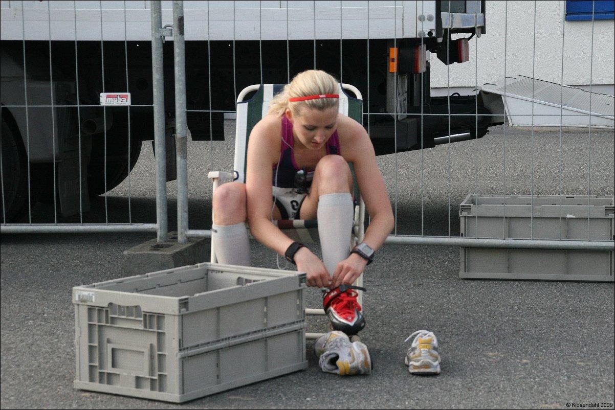 052-rostocker-marathonacht-2009