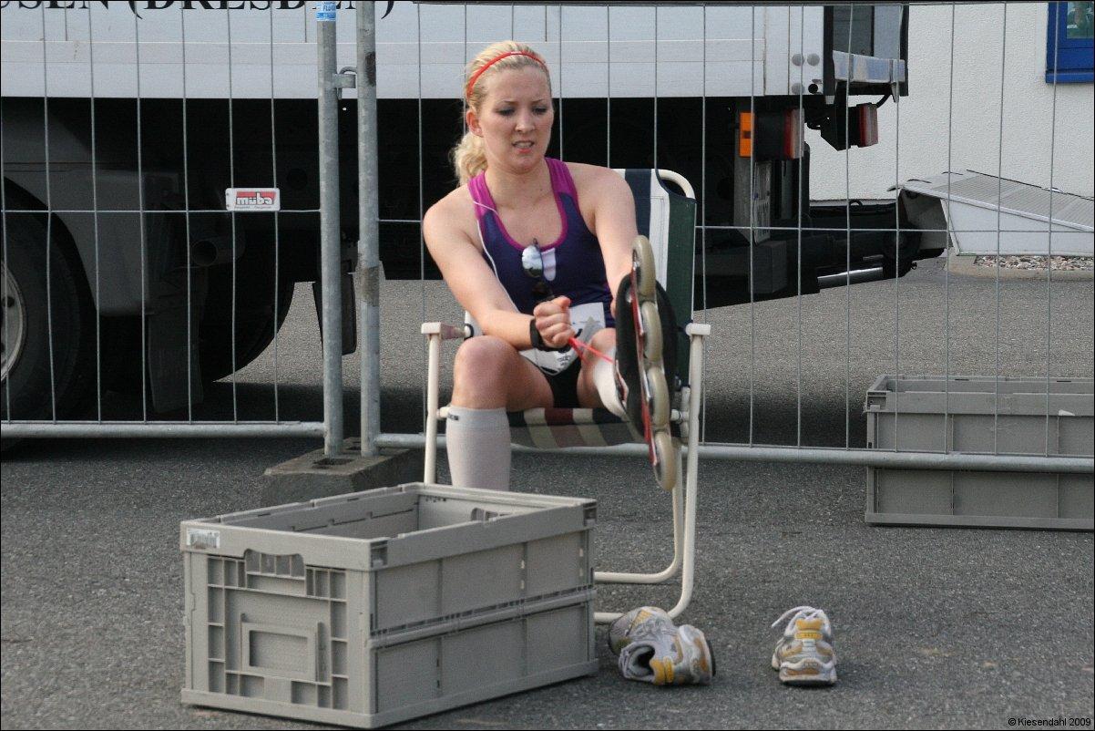 053-rostocker-marathonacht-2009