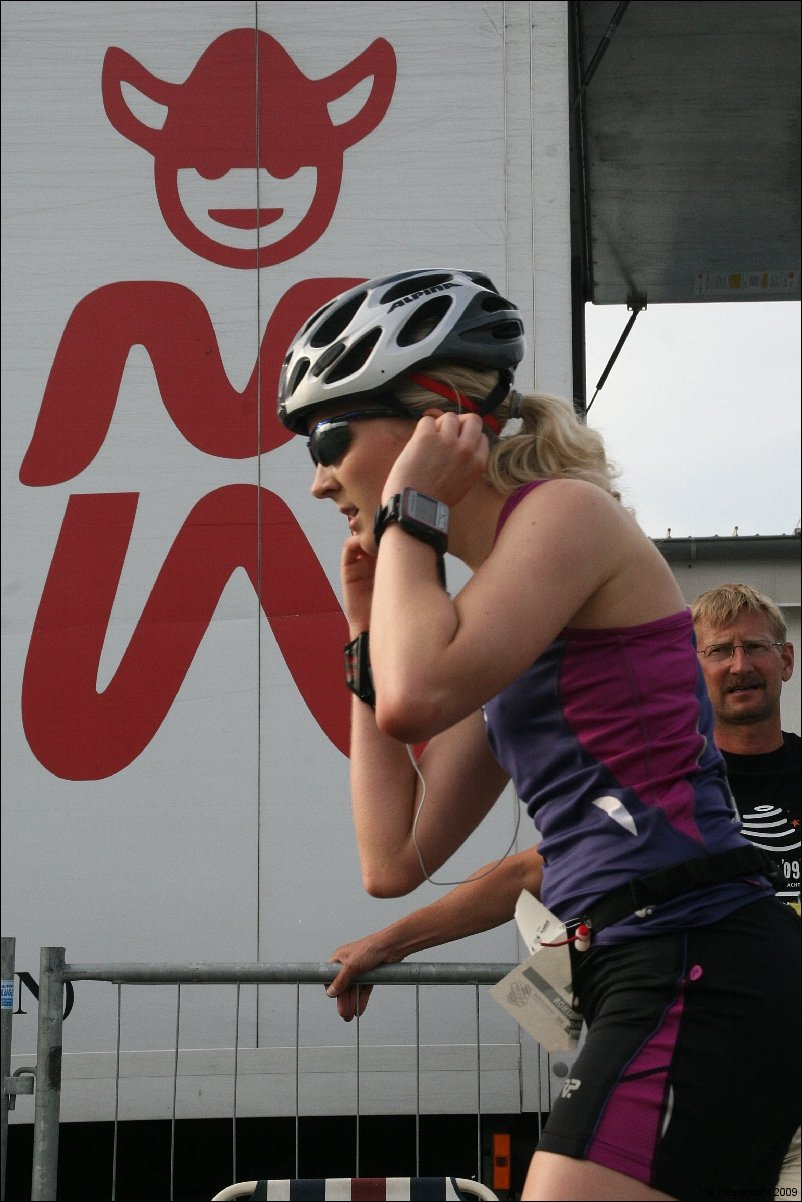 058-rostocker-marathonacht-2009