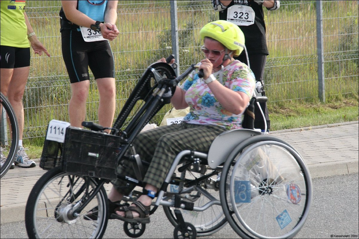 059-rostocker-marathonacht-2009