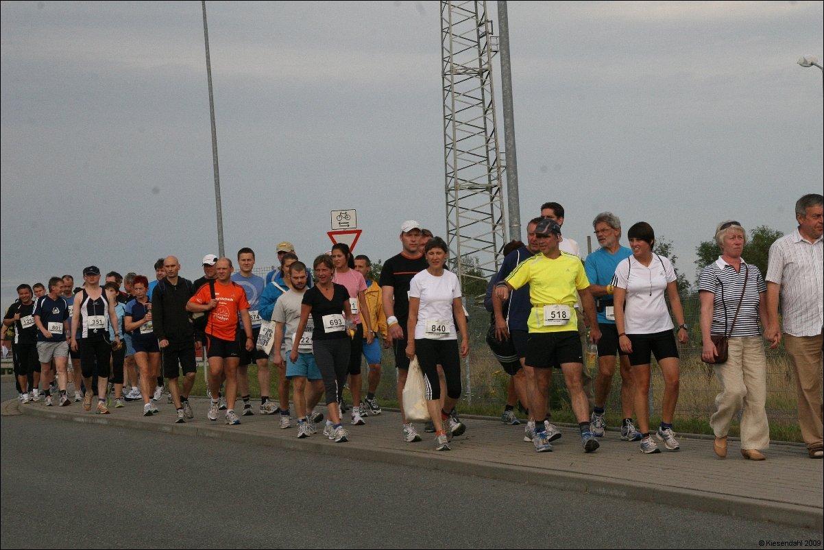 060-rostocker-marathonacht-2009