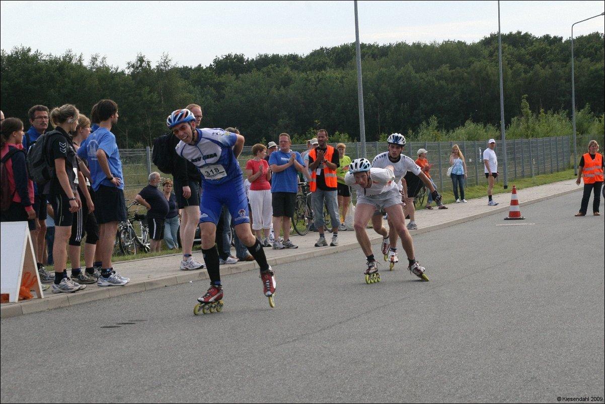 061-rostocker-marathonacht-2009