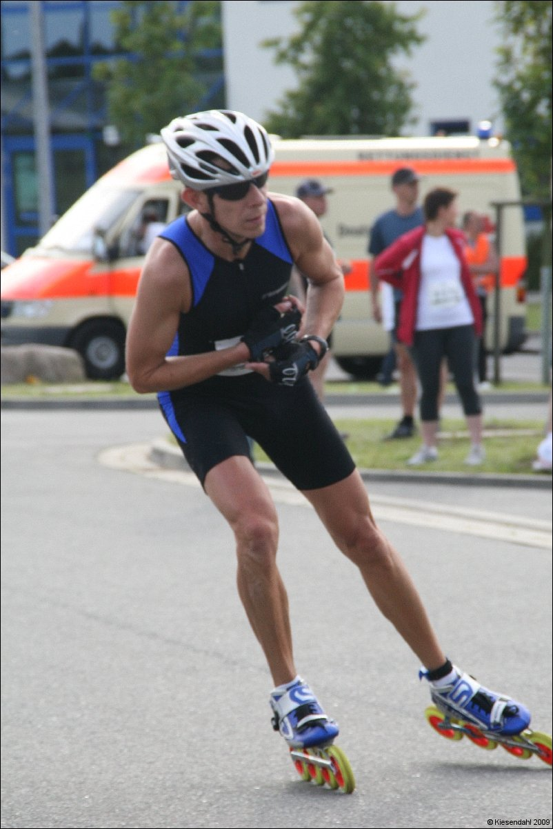 062-rostocker-marathonacht-2009