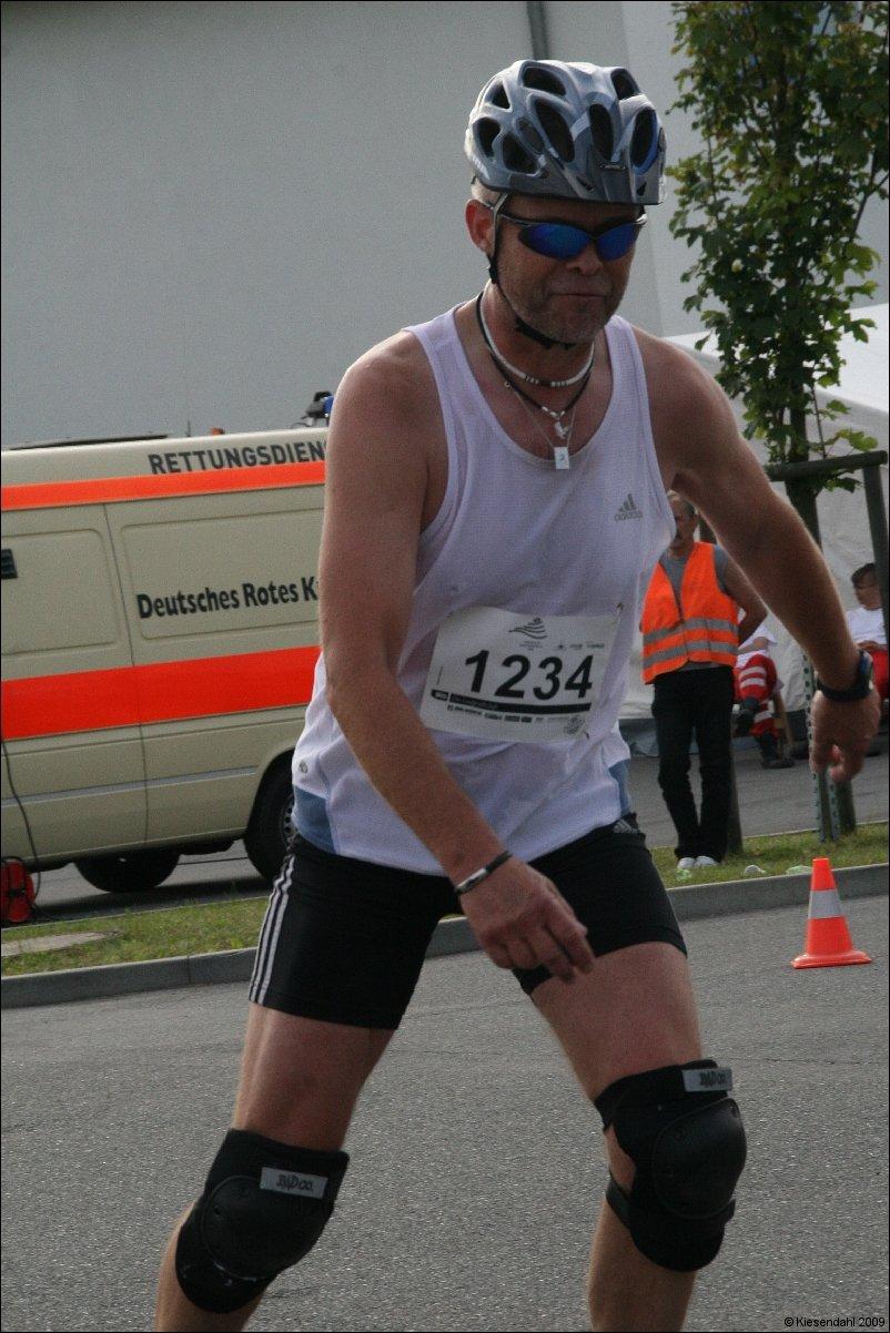 063-rostocker-marathonacht-2009