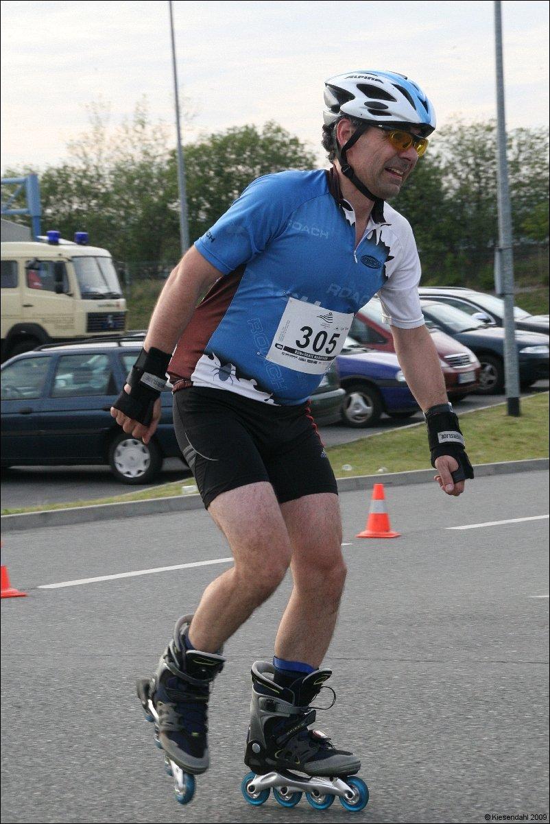 064-rostocker-marathonacht-2009