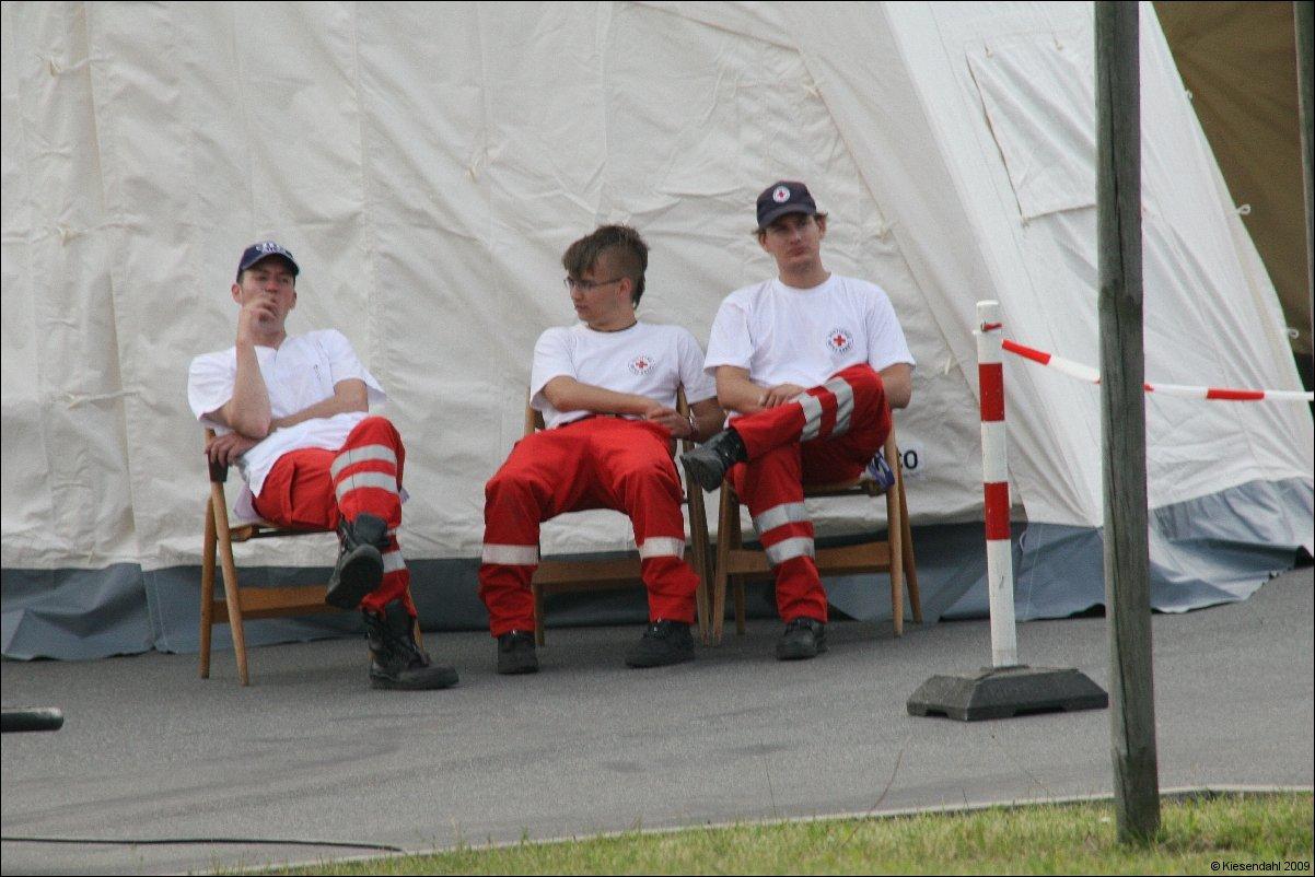 065-rostocker-marathonacht-2009