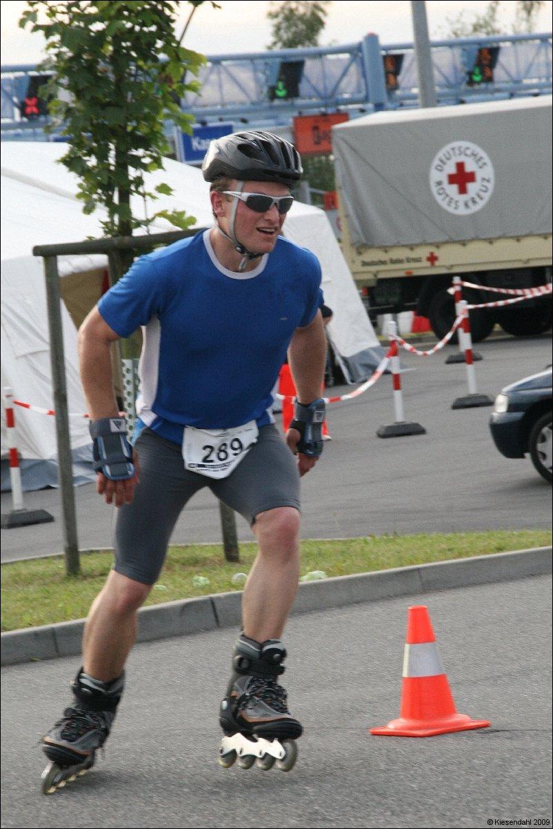 066-rostocker-marathonacht-2009