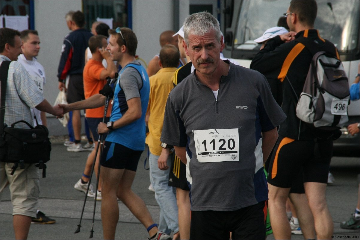 068-rostocker-marathonacht-2009