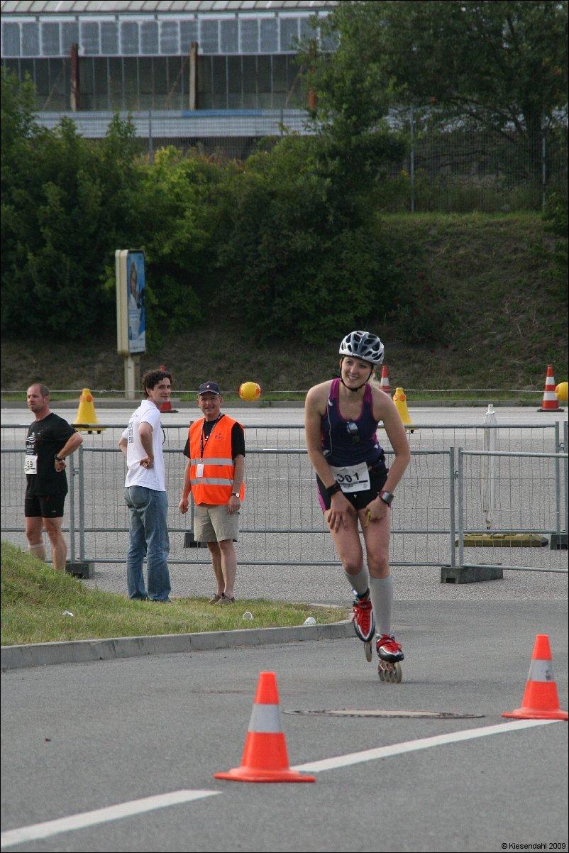 069-rostocker-marathonacht-2009