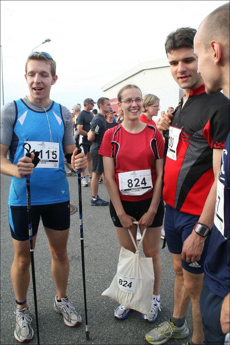 072-rostocker-marathonacht-2009