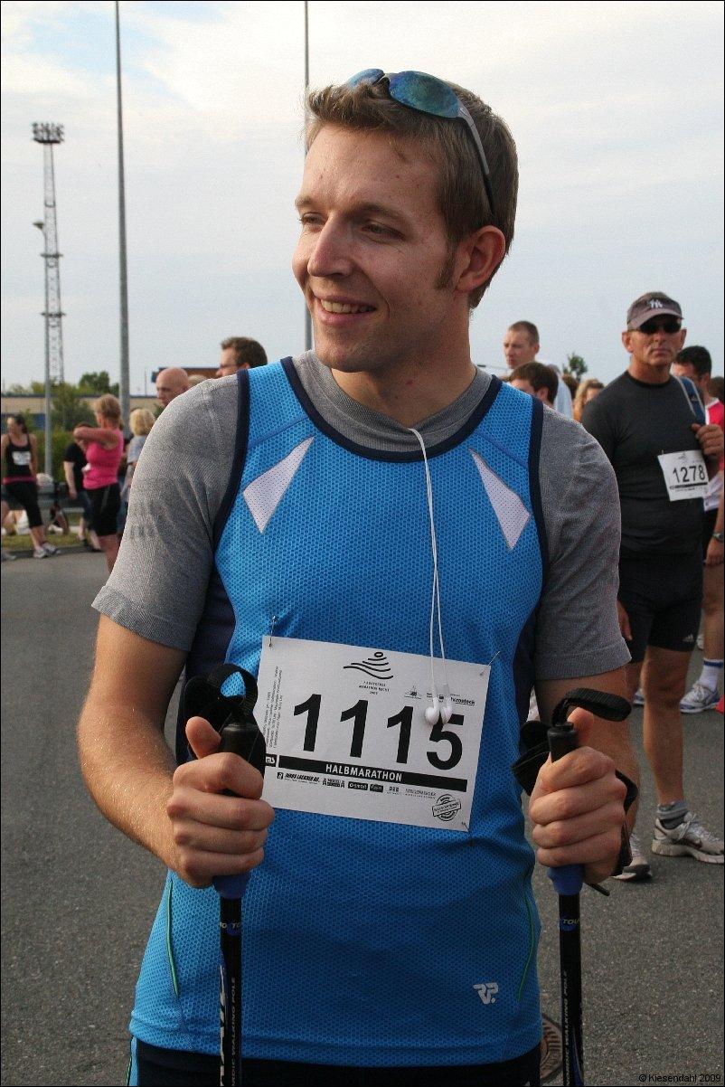 073-rostocker-marathonacht-2009