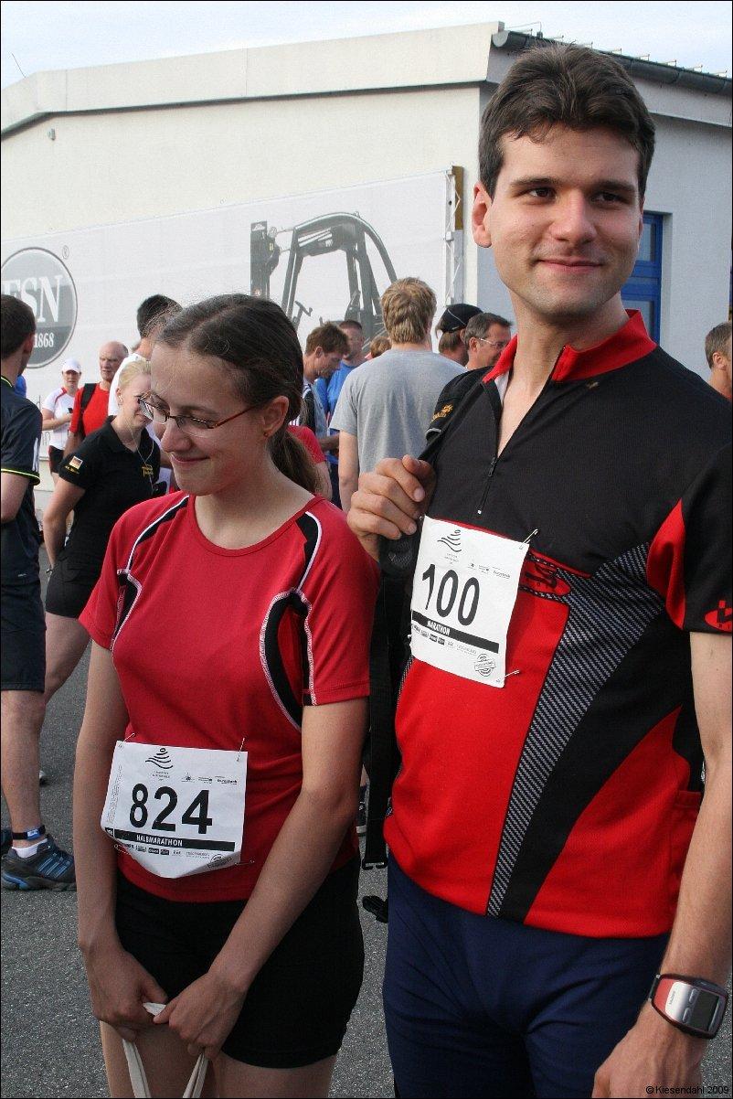 074-rostocker-marathonacht-2009