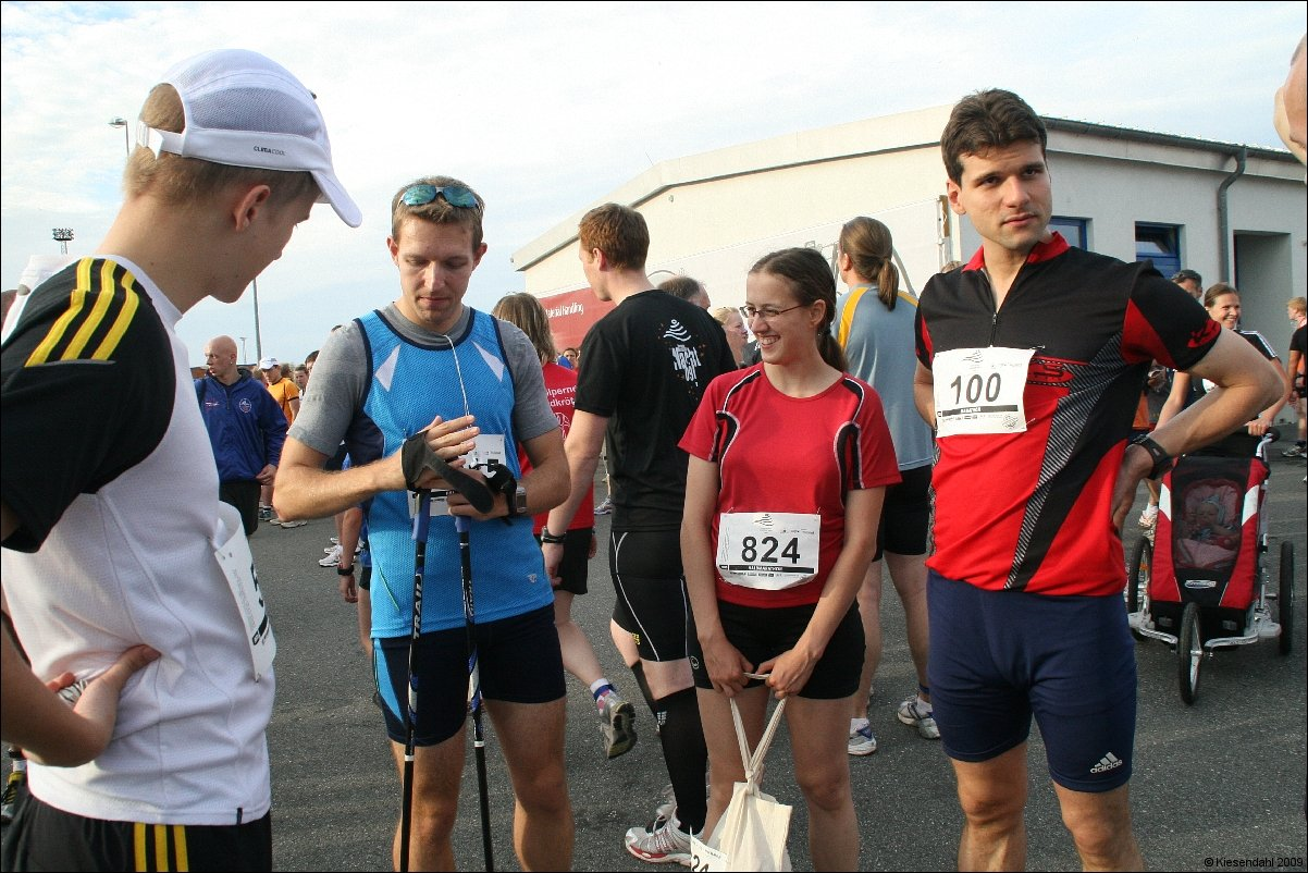 075-rostocker-marathonacht-2009