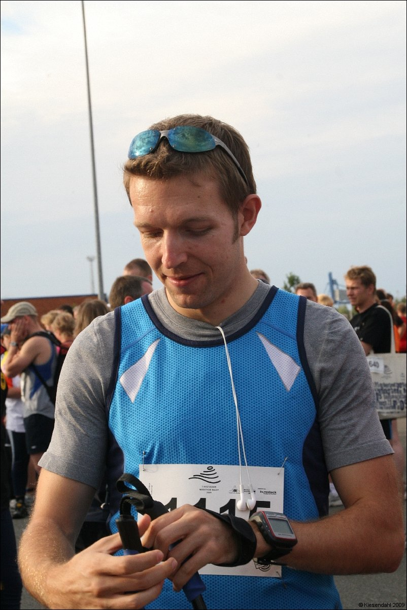 076-rostocker-marathonacht-2009