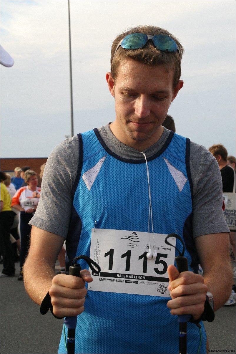 077-rostocker-marathonacht-2009