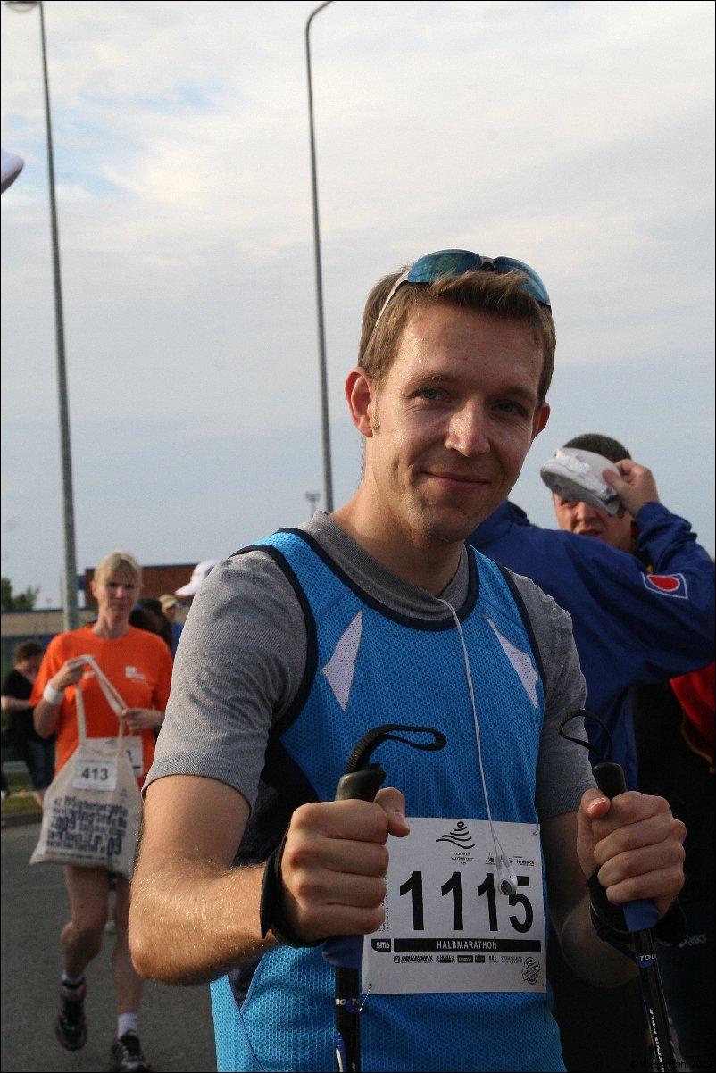 078-rostocker-marathonacht-2009
