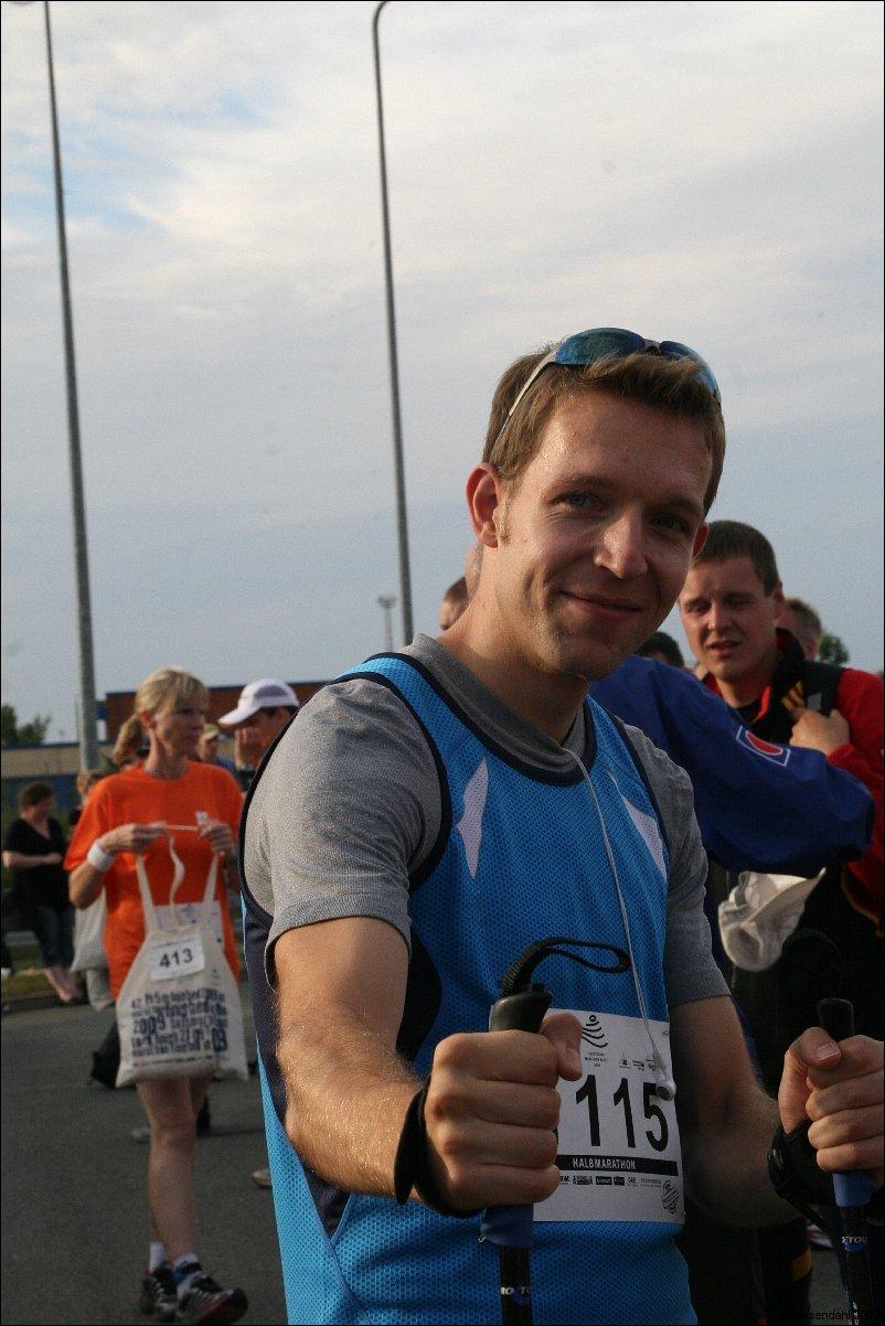 079-rostocker-marathonacht-2009