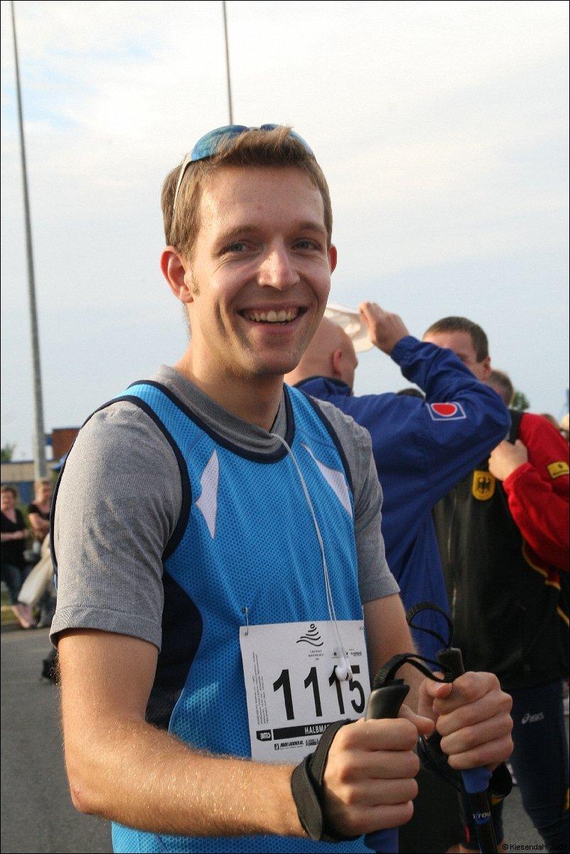 080-rostocker-marathonacht-2009