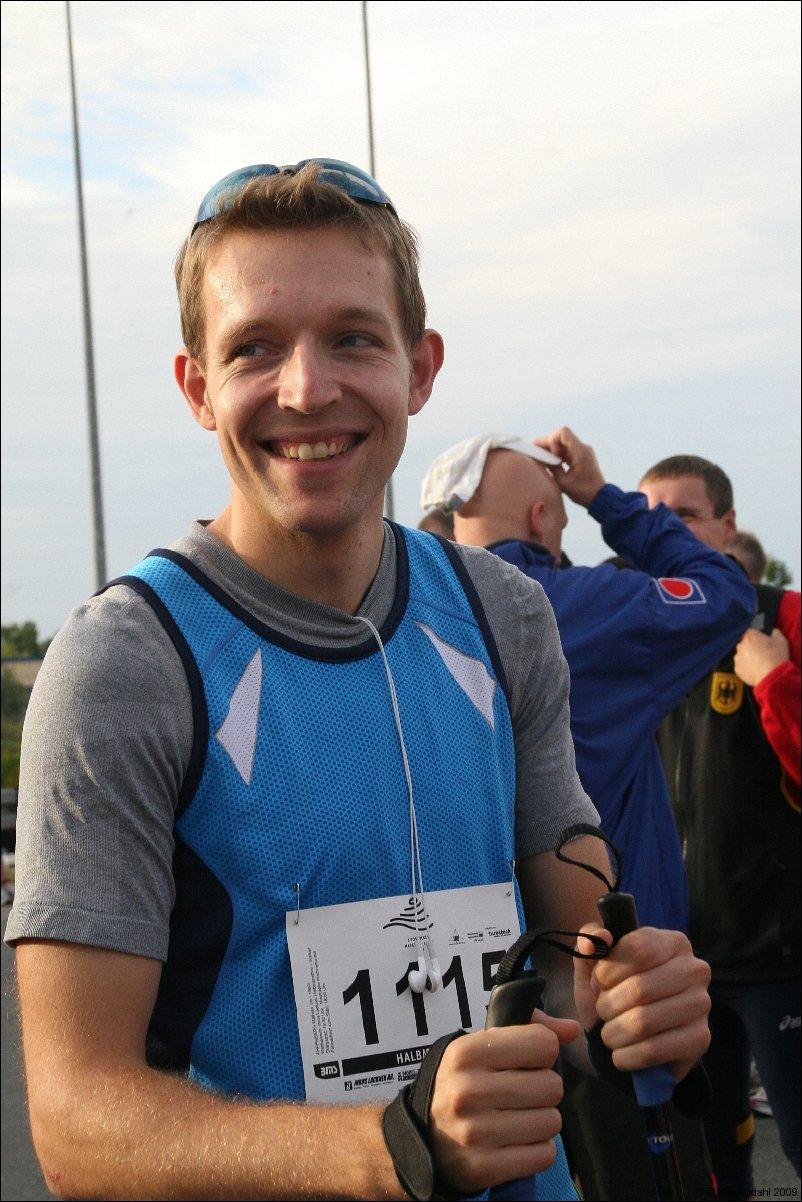 081-rostocker-marathonacht-2009