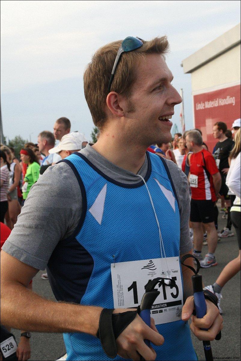 082-rostocker-marathonacht-2009