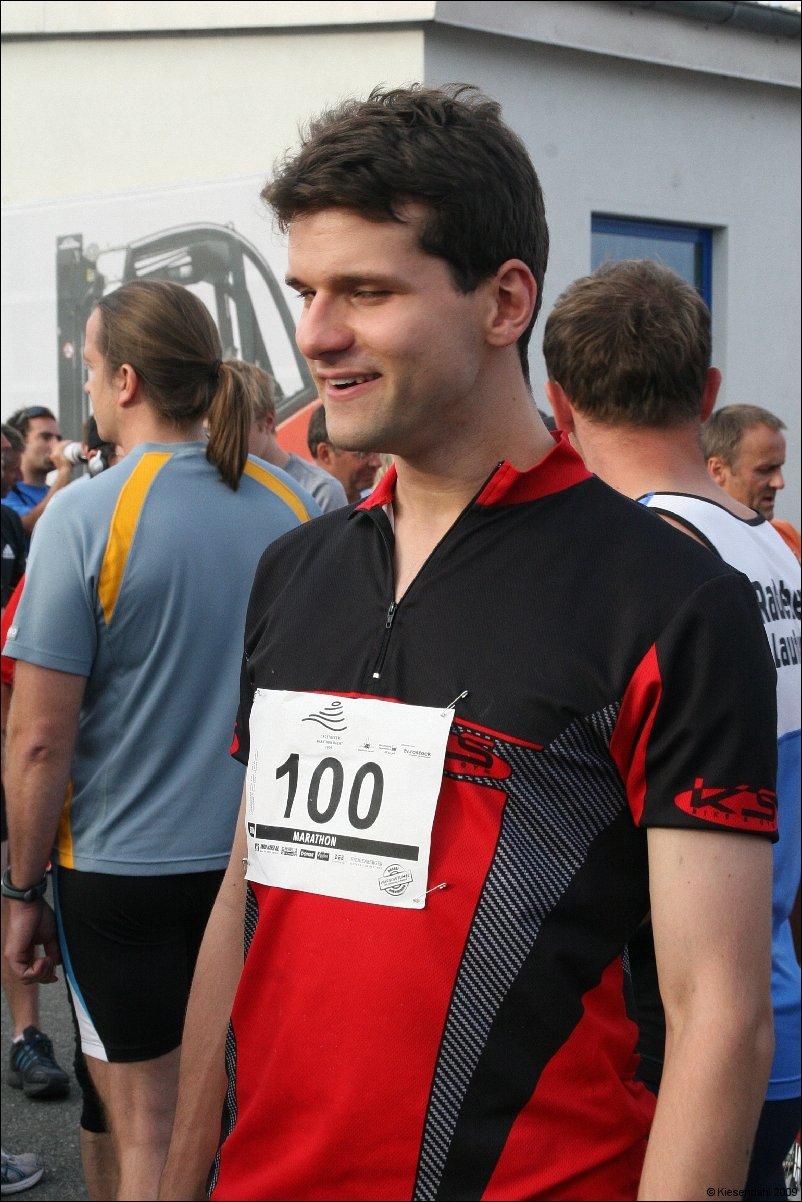 083-rostocker-marathonacht-2009