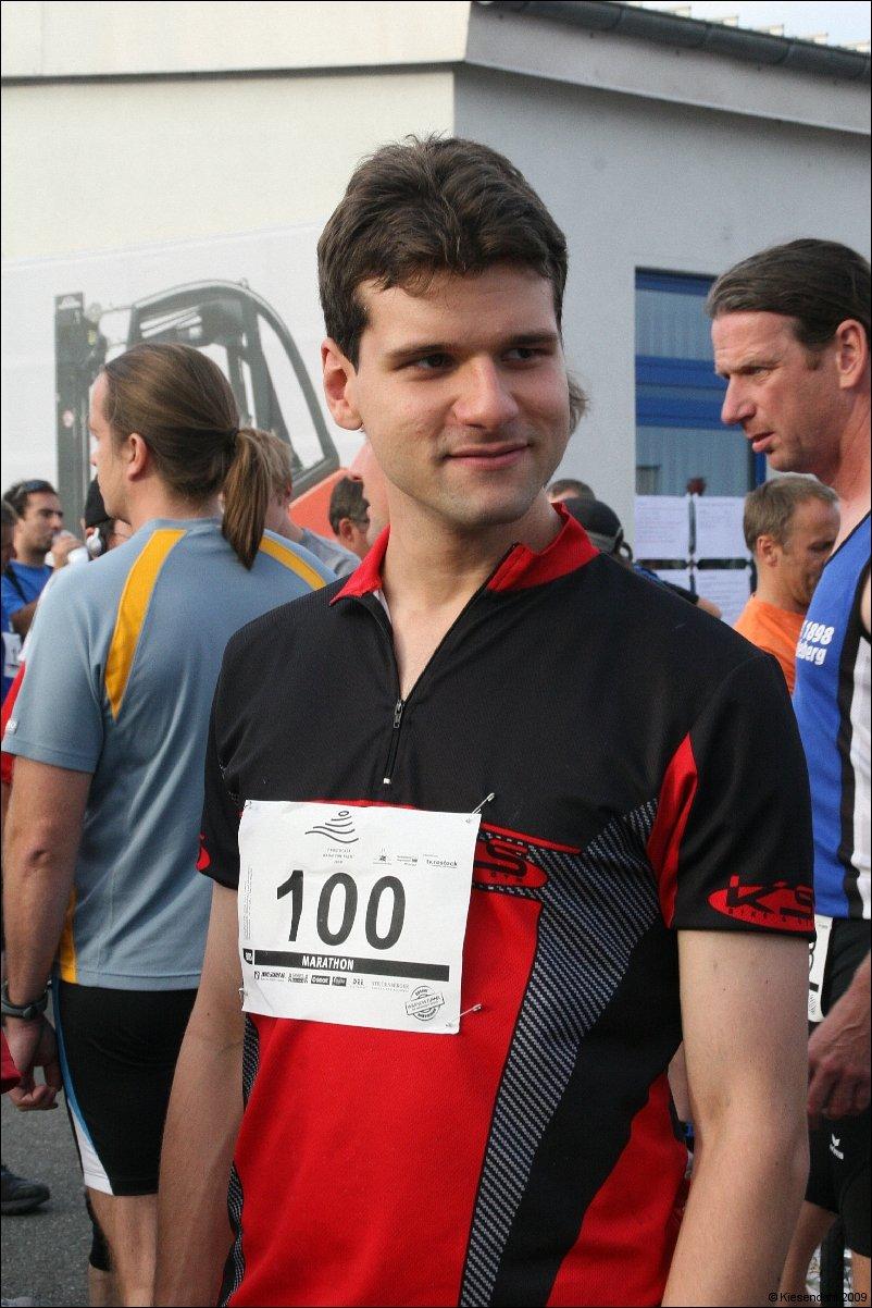 084-rostocker-marathonacht-2009
