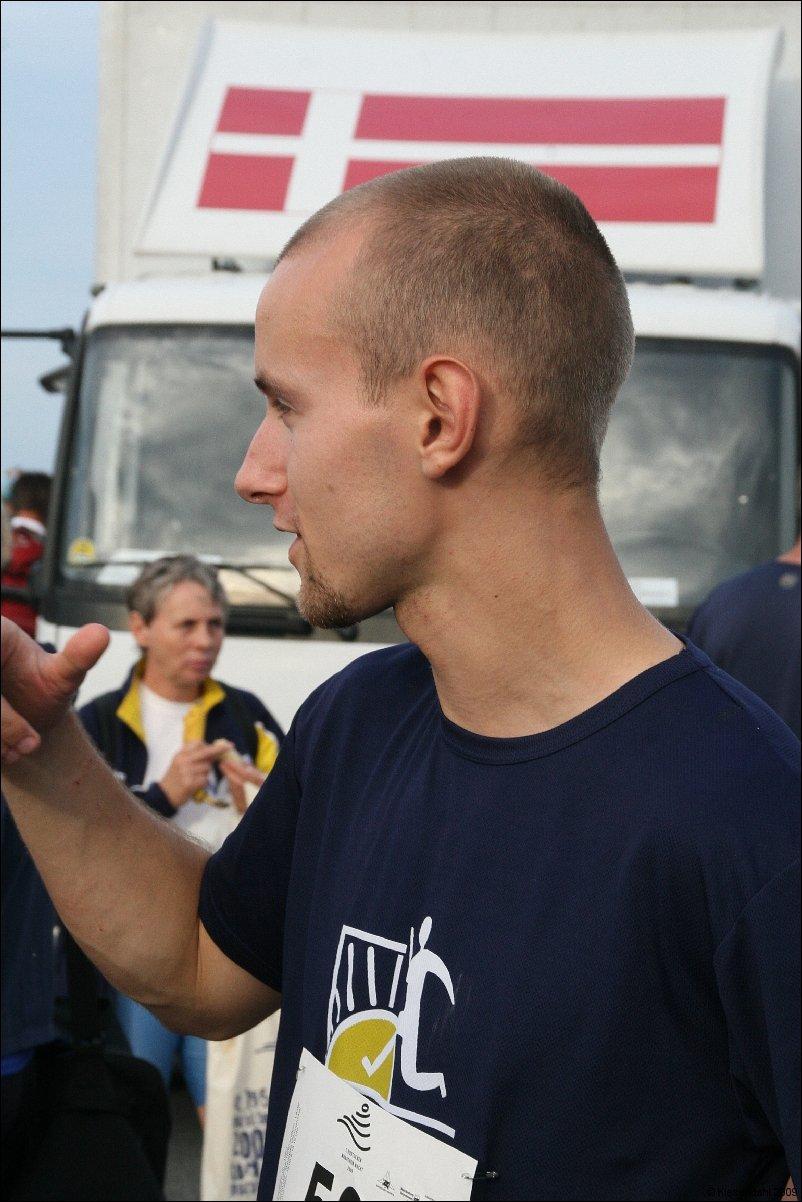 085-rostocker-marathonacht-2009