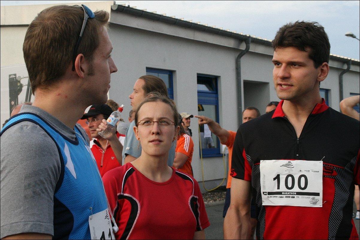088-rostocker-marathonacht-2009