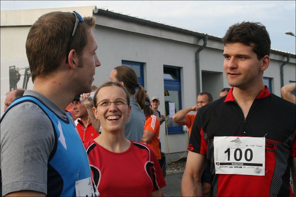 089-rostocker-marathonacht-2009
